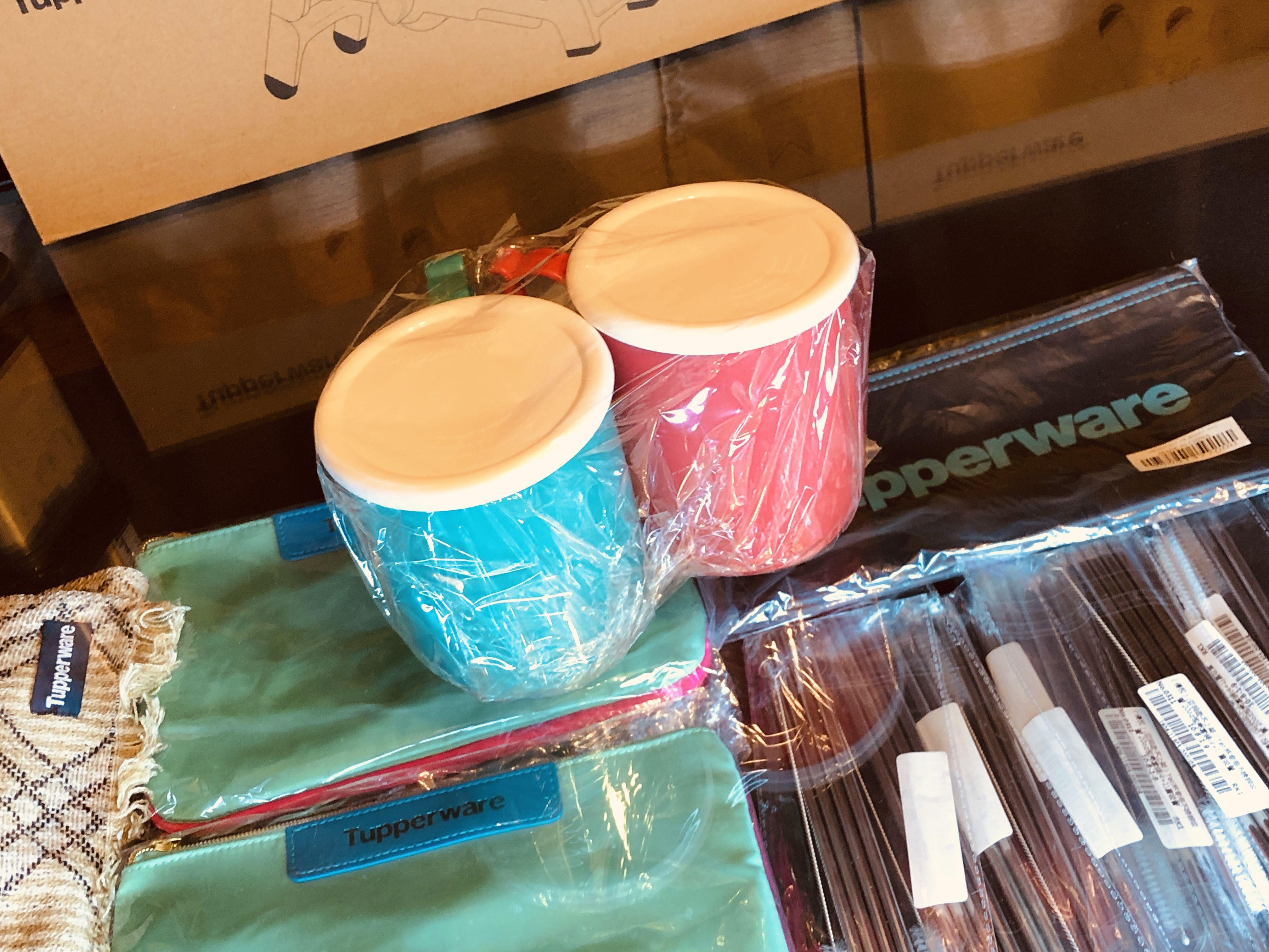 Ustensile De Cuisine Pour Réchauffer tasses pour réchauffer au micro-onde tupperware 1 kit normal
