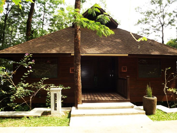 Building An Eco Friendly Home images of eco friendly houses in india | house plans and ideas