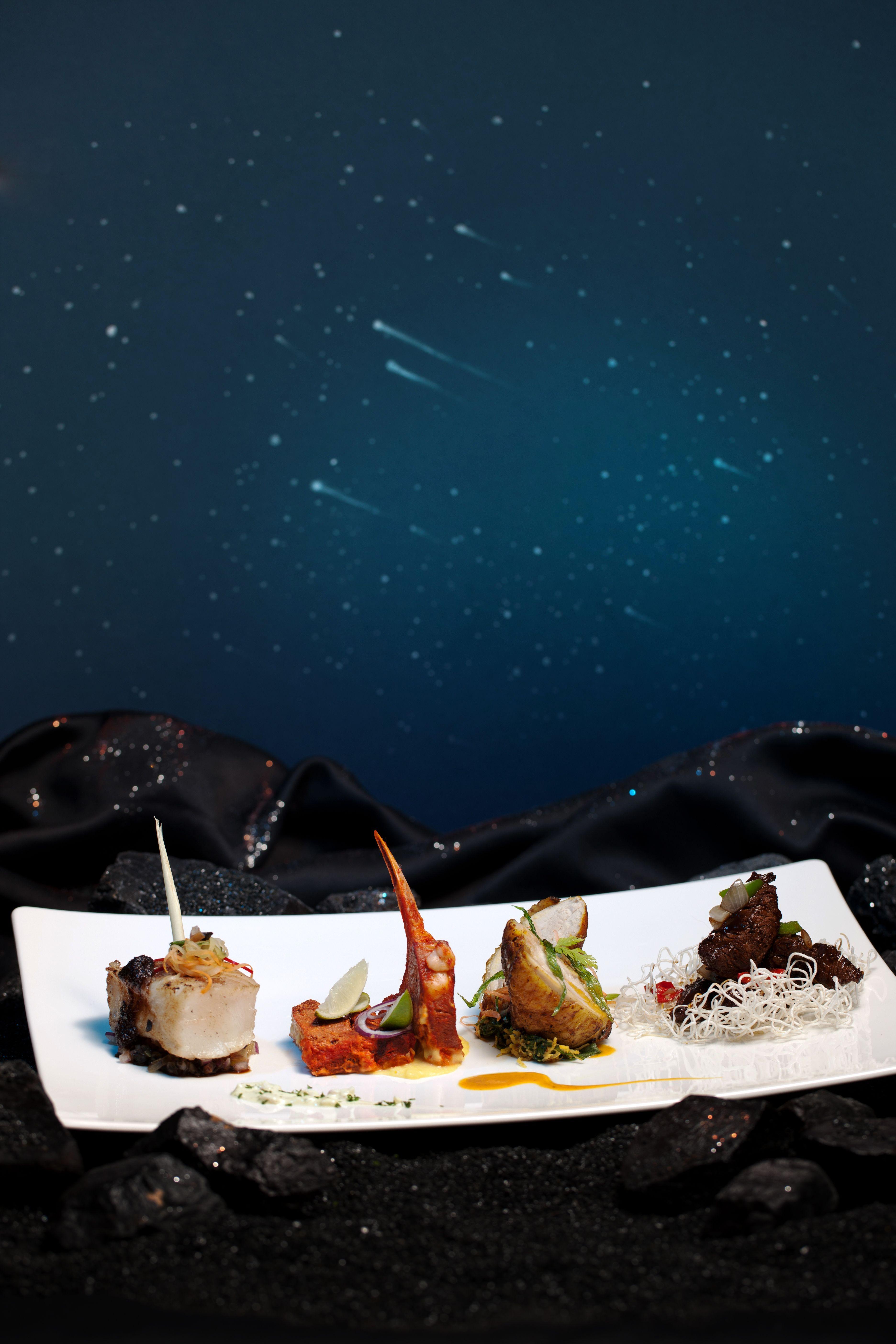 38++ Fine dining set menu Best Choice
