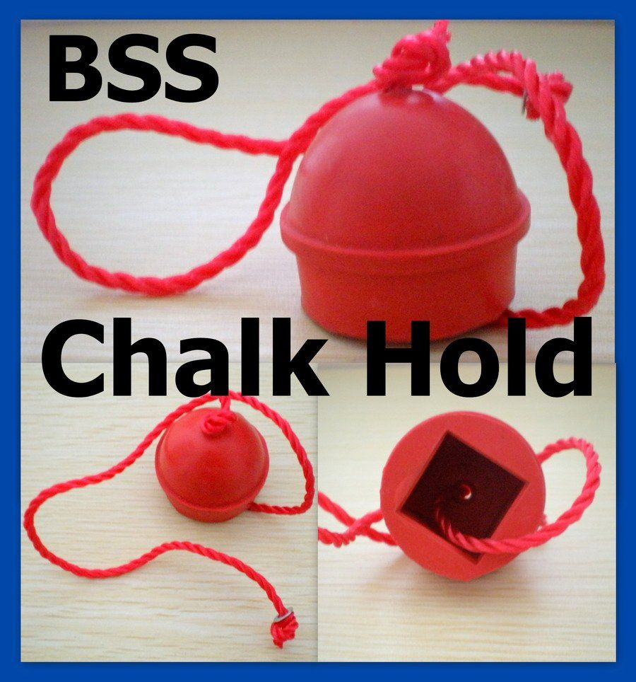 Free Shipping 3pcs/lot Red Rubber Snooker Pool Table Billiard Cue CHALK  HOLDER Suspender
