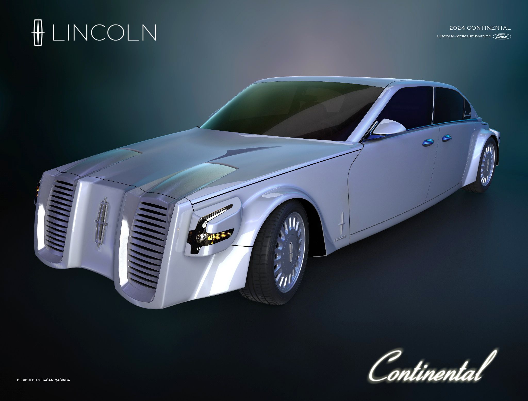 #lincolncontinental #cardesign #design #car #cardesignworld #automotivedesign #cardesigncommunity #cardesigner #transportationdesign #sketch #carsketch #cardesigndaily #cardesignsketch #cars #automotive #industrialdesign #conceptcar #concept #art #carsofinstagram #vehicledesign #supercar #sketching #drawing #photoshop #sketchbook #designer #porsche #carart #cardrawing #bhfyp #abrahamlincoln #impala #history #traditionalluxurycar #car #photography #classiccar #art #omaha #chevy #lincolnnebraska