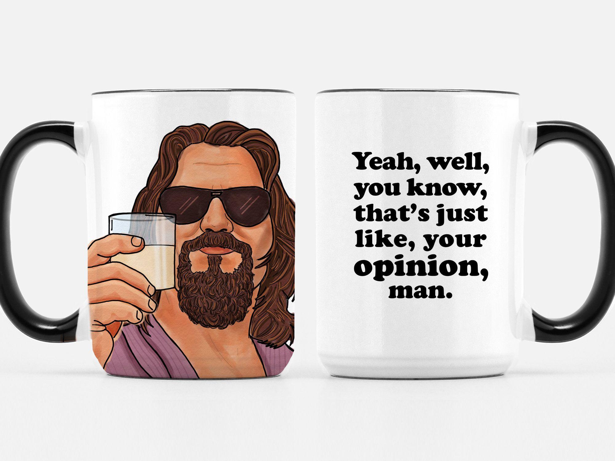 25 Mugs Ideas In 2021 Mugs Misery Loves Company Michael Scott Boom Roasted