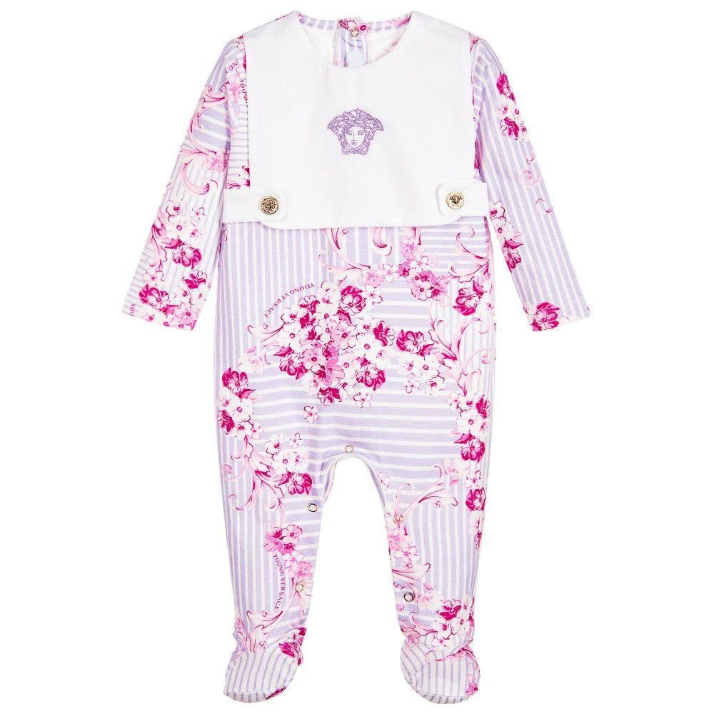 5c71c0457 Girls pink