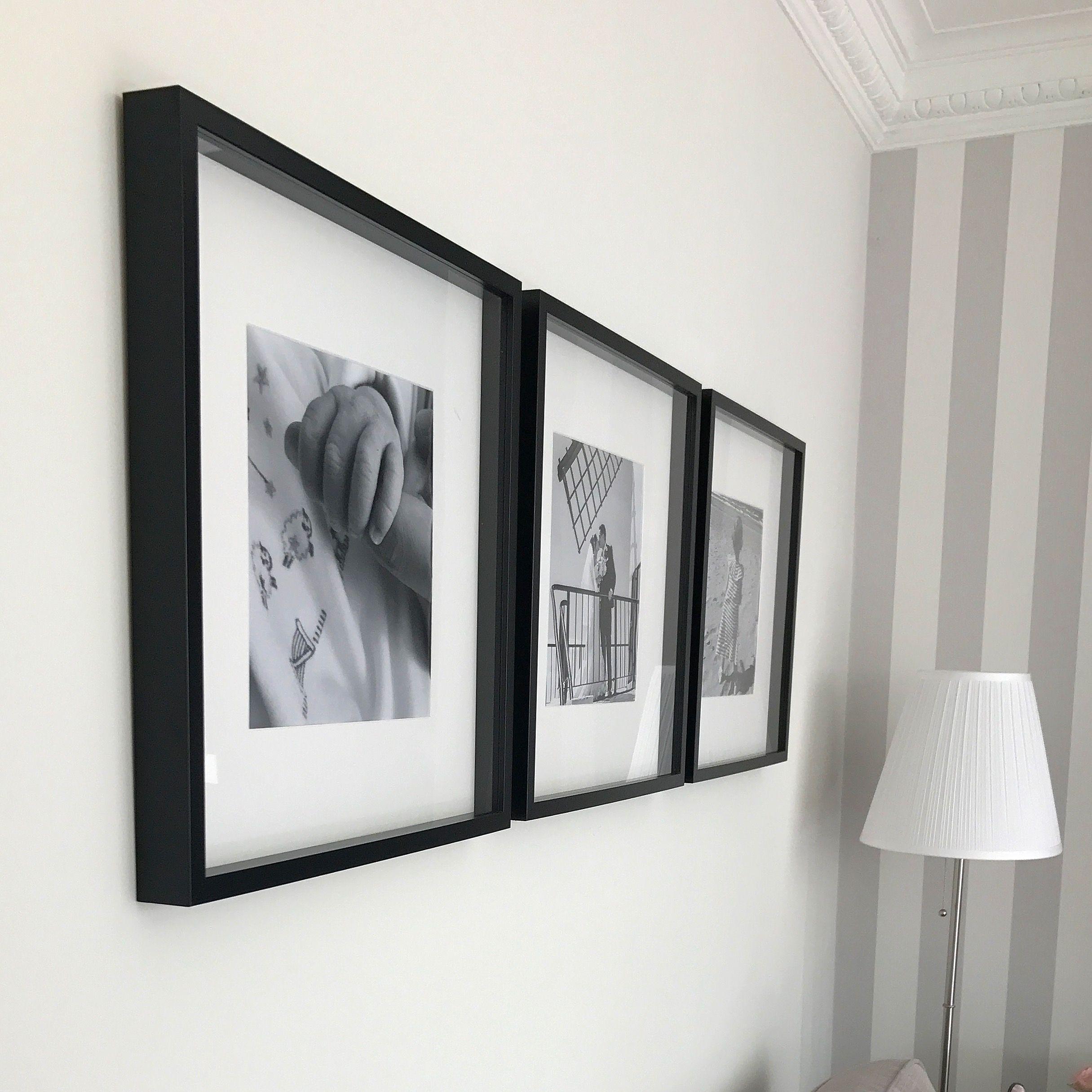 Ikea RIBBA frame 50x50 | Diğer in 2018 | Pinterest | Ribba frame ...