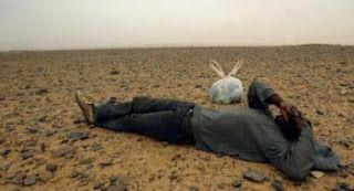 Whispers: Man, 73, Dies Emulating Jesus Christ's 40 Days Fas...