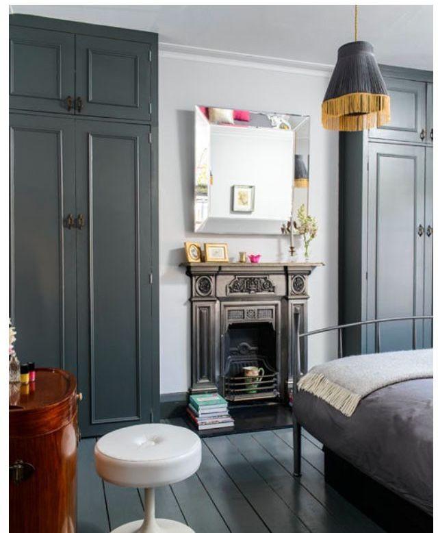 Luxury Ikea Wardrobe Uk: Pin By Sheena Mistry-Patel On Fitted Cupboards