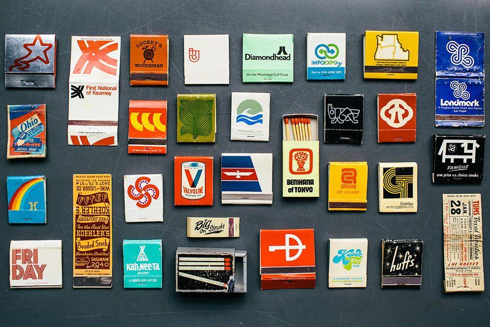 Draplin Design Co  — Uncrate | Photo, Art and Design | Draplin