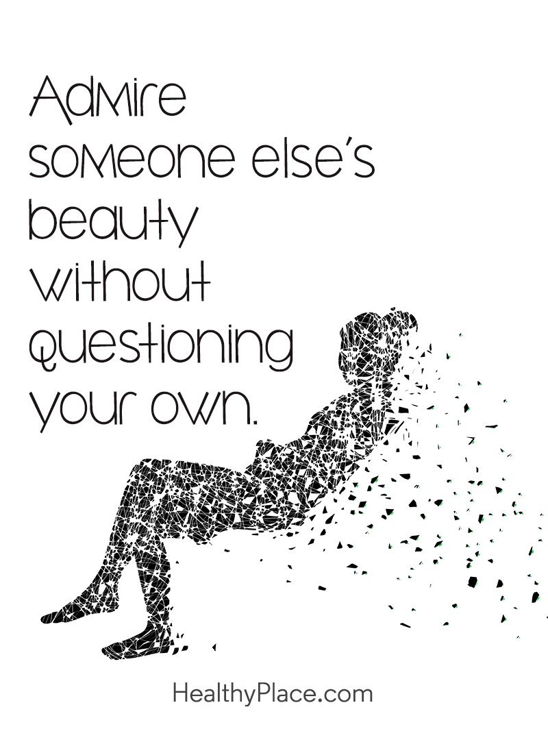 Home | Self confidence quotes, Confidence quotes, Beauty ...