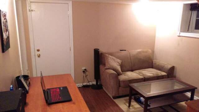 Pin On Apartments For Rent Orillia