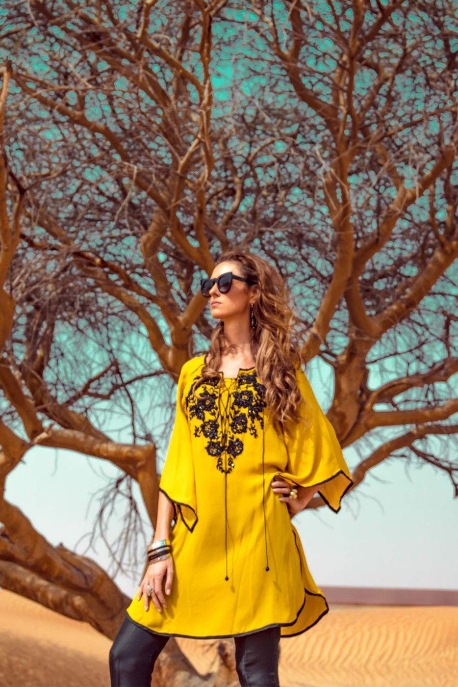 #PakistaniWear #LuxuryPret #ClothingBrand #Fashion #Dress #AmberGohar