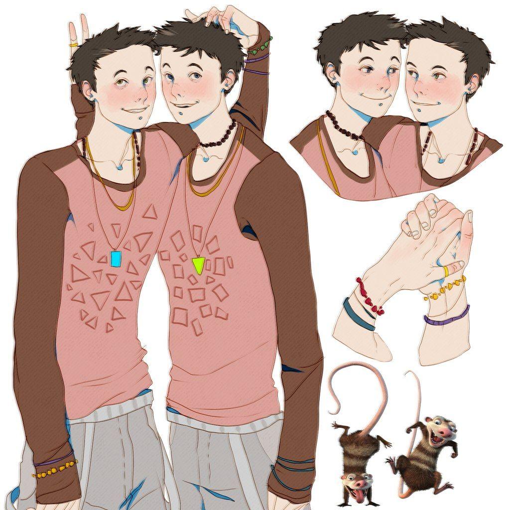 Galaxy hair color boy pin by sara miranda on character inspiration in   pinterest