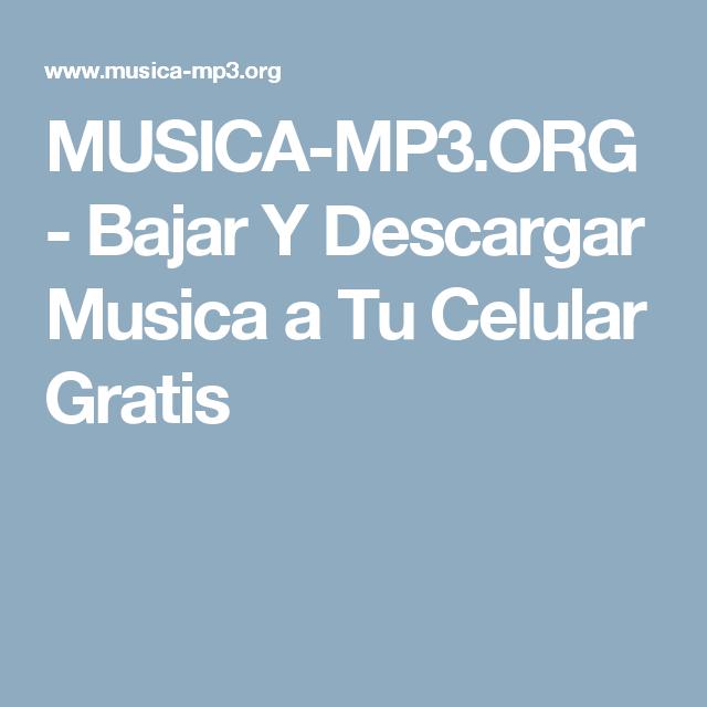 http://descargar-musica.org/