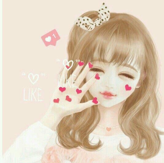 @Nor Syafiqah | Cute girl wallpaper, Lovely girl image