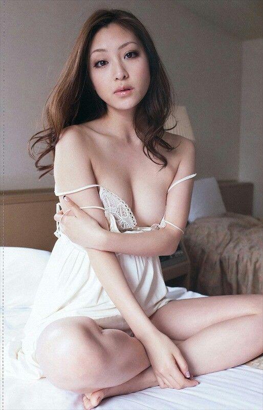 Natsuko tatsumi