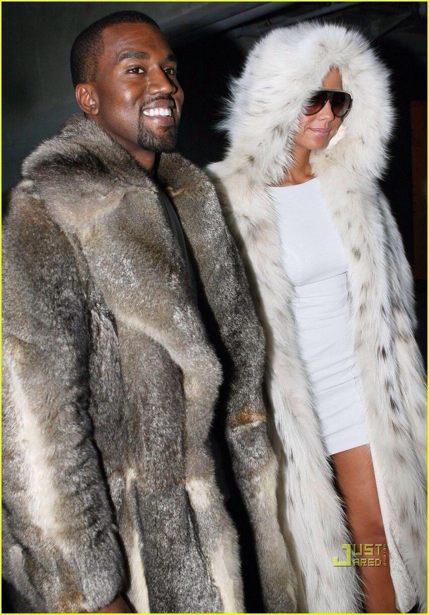Pin By Theresa Maggio On Fur Fur Fur Fur Hood Coat Fur Coat Coat