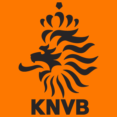 Download Netherlands 2018 Wallpaper By Phonejerseys E3 Free On Zedge Now Browse Millions Of Popular Nether Football Wallpaper Soccer Kits Football Images