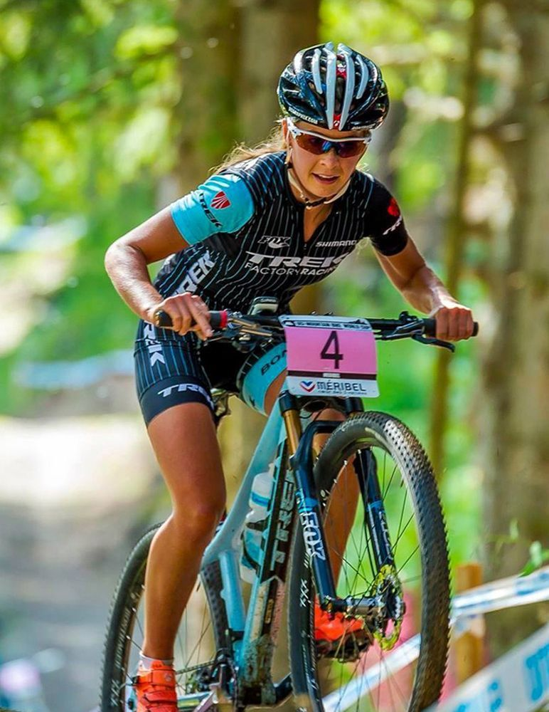 The Best Ways To Purchase A Mountain Bike Ciclismo Mujer