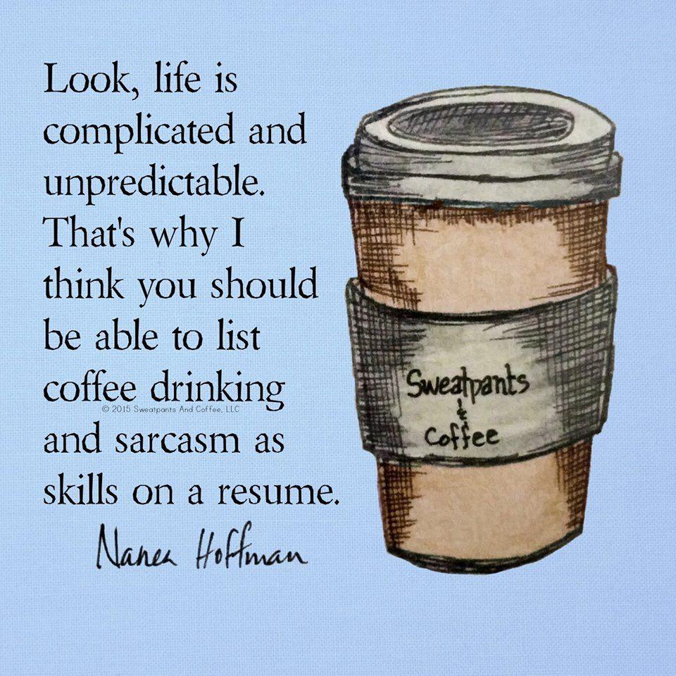 12139945 882198985167730 479658014870646044 O Jpg 960 960 Coffee Quotes Coffee Love Coffee Addict