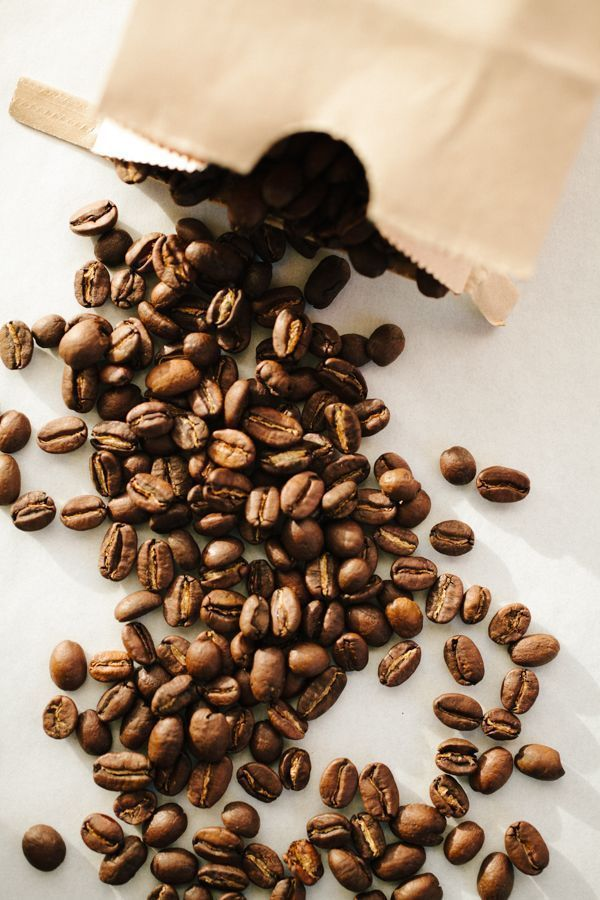 Holiday Buzz: An Easy Recipe for Chocolate-Covered Coffee Beans - ☕Kaffee☕ -...  - Kaffee - #Beans #Buzz #ChocolateCovered #Coffee #easy #Holiday #Kaffee #Recipe #chocolatecoveredcoffeebeans Holiday Buzz: An Easy Recipe for Chocolate-Covered Coffee Beans - ☕Kaffee☕ -...  - Kaffee - #Beans #Buzz #ChocolateCovered #Coffee #easy #Holiday #Kaffee #Recipe #chocolatecoveredcoffeebeans