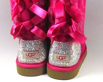 c69effc2193 I want these!! <3<3 Love pink && sparkle. | SHOES!!!! | Fashion ...
