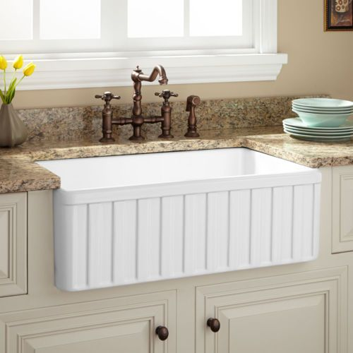 30-Oldham-Fireclay-Farmhouse-Sink-with-Fluted-Front-White