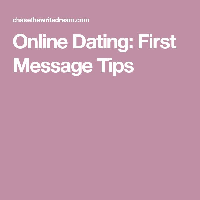 Jamie lynn spears dating list