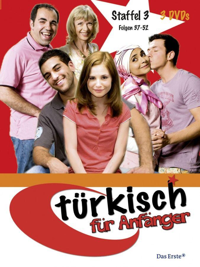 Cinefacts De Turkisch Fur Anfanger Deutsche Schauspieler Elyas M Barek