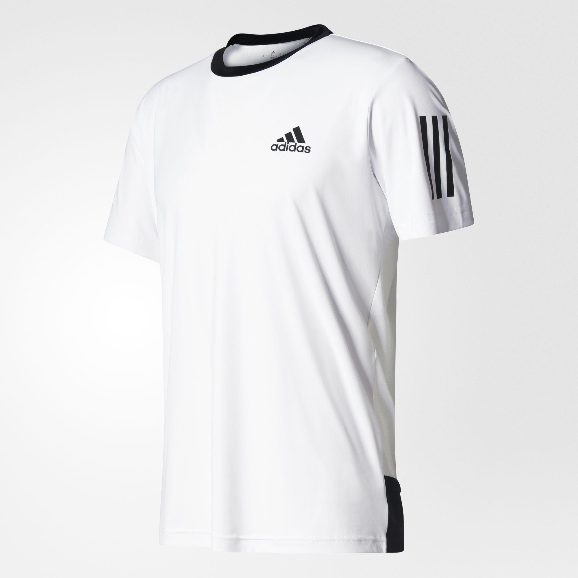 86a8644ea Camiseta Club   Pinterest