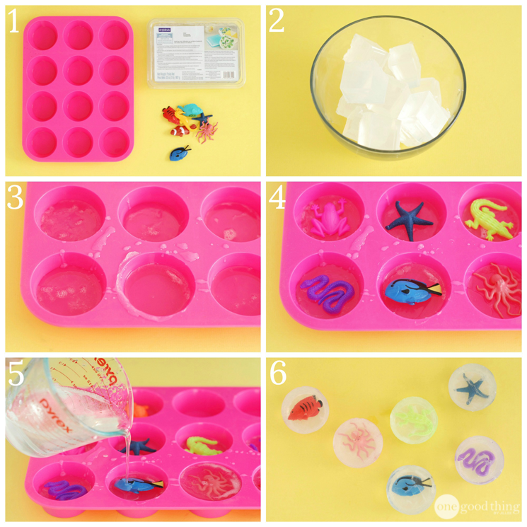 Summer Boredom Buster 3 Creative Crafts Your Kids Can Make Sell