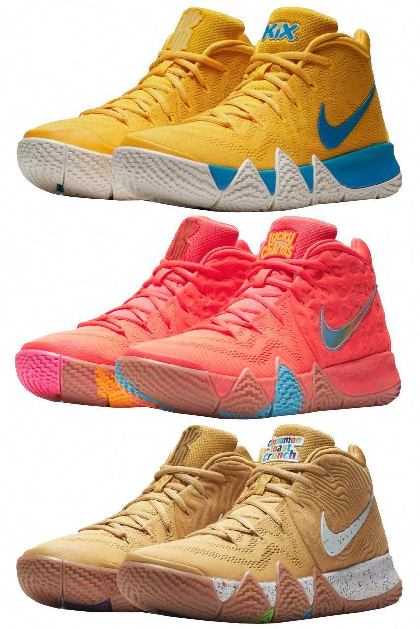 size 40 743f0 4abb7 Nike Kyrie 4