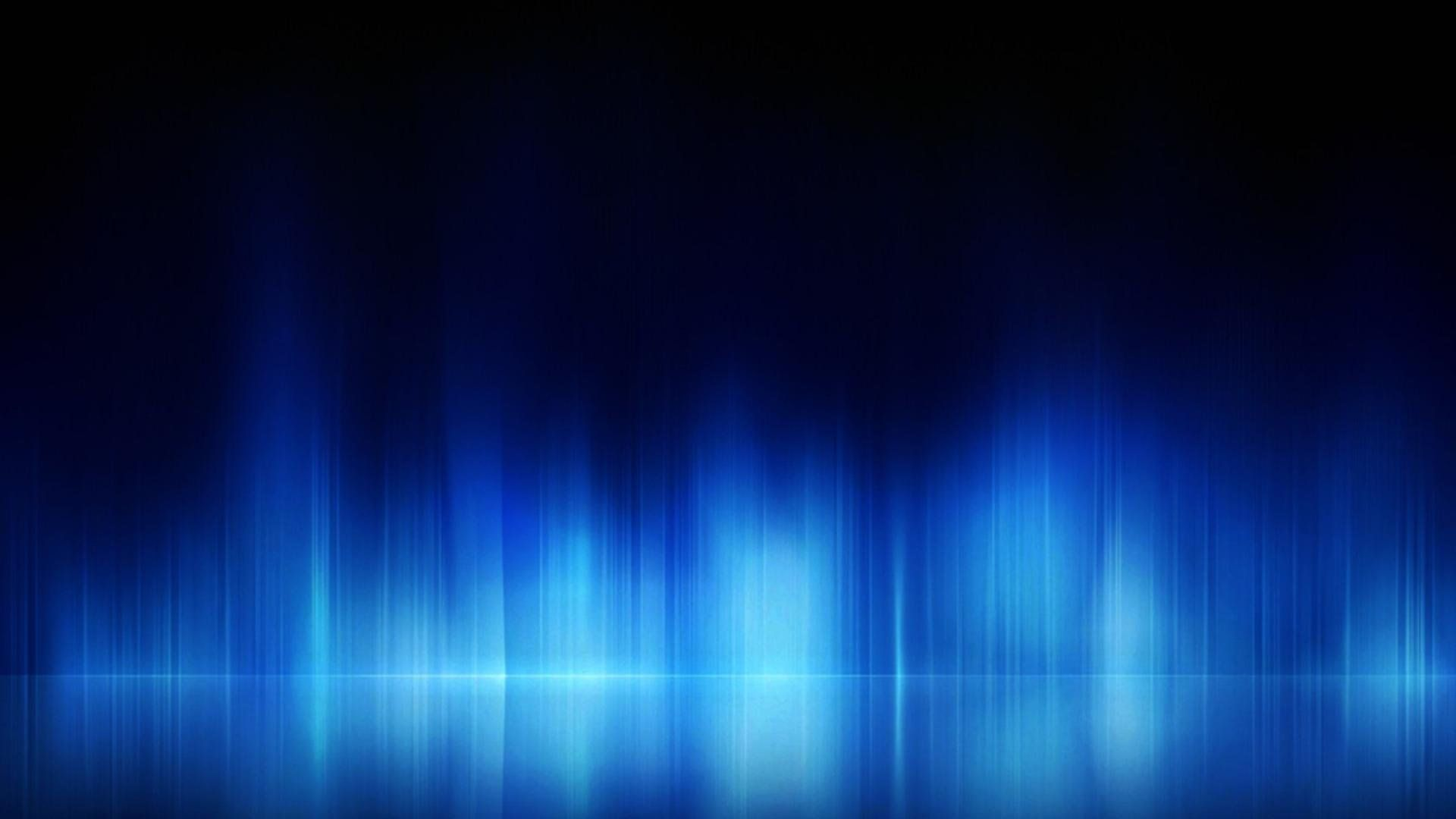 Discover the best free resources of Dark Blue Background