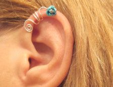 Body - Etsy Jewelry - Page 24