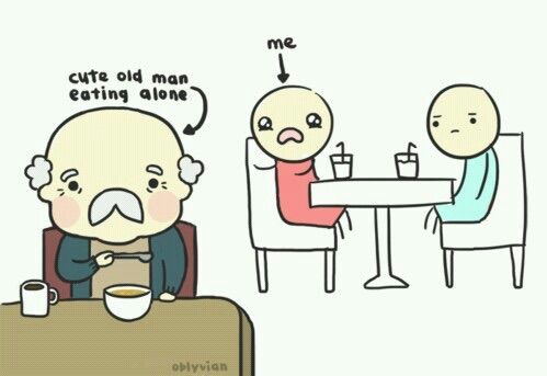 Image via We Heart It https://weheartit.com/entry/151080379 #fun #funny #laugh #lol #me #that'sme