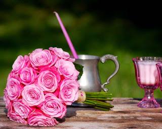 صور ورود 2020 اجمل صور زهور احلى صور ورود جميلة زينه Flower Beauty Flower Garden Flower Images