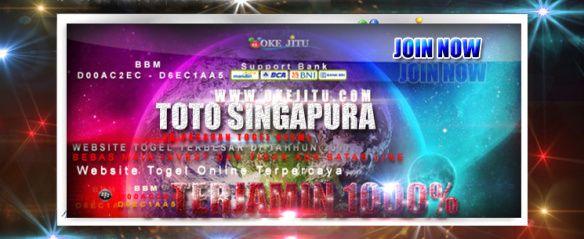 PREDIKSI TOTO SINGAPURA - PREDIKSI TOGEL SINGAPORE  86bf10f711