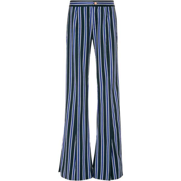 751c5f7905f1 Maggie Marilyn She s Still A Dreamer Striped Pant (7