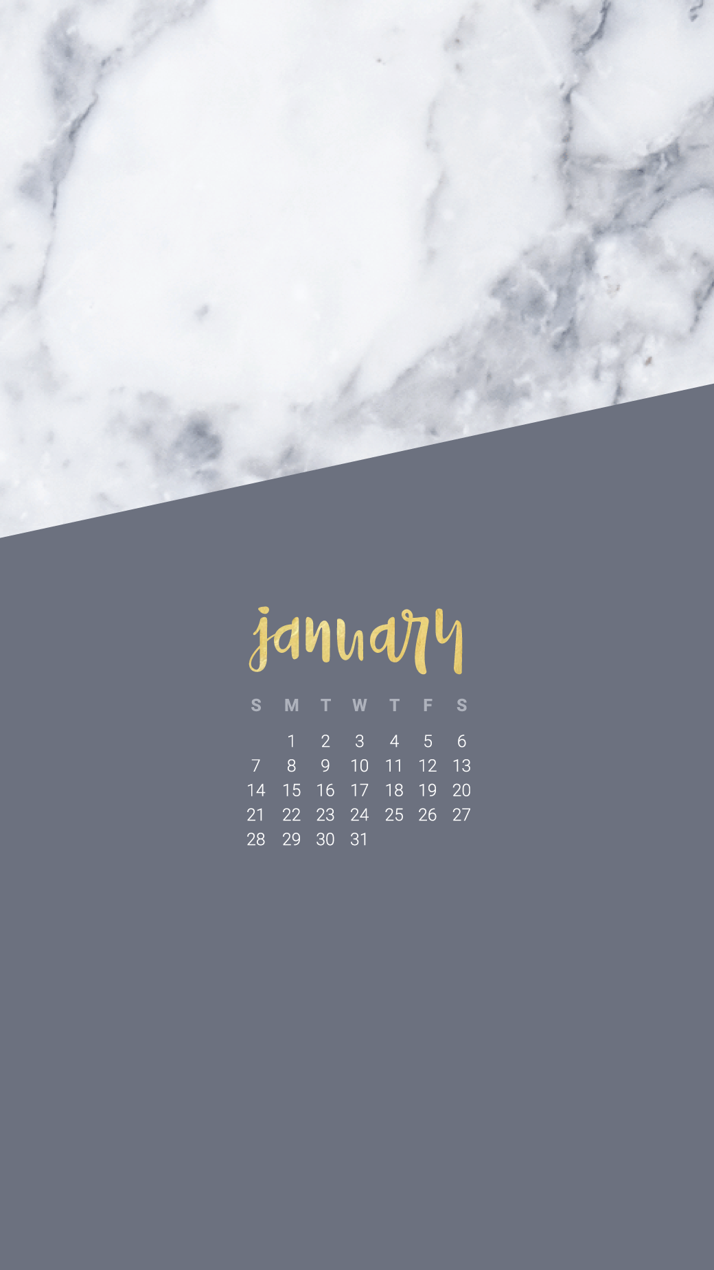Calendar Wallpaper Iphone Wallpapers Planner Stickers Cover Photos January Patterns Backgrounds