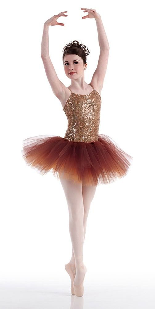 Novelty & Special Use Motivated Ballet Dress For Children Leotard Children Dance Clothes Female New Professional Stage Performances Ballet Costume Cute Tutu Stage & Dance Wear