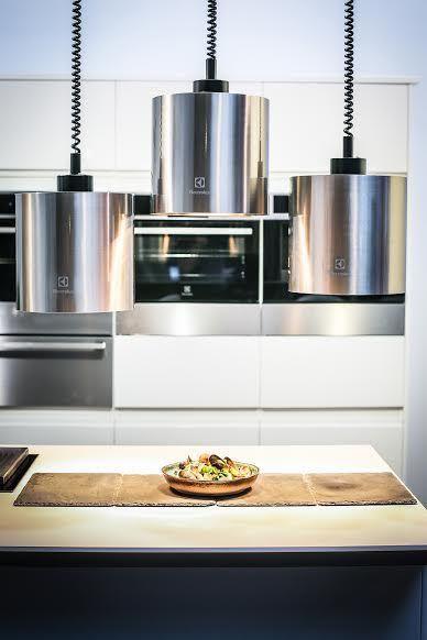 lo ltimo en campanas para la cocina - Lo Ultimo En Cocinas