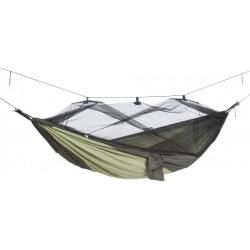 Photo of Reduced hammocks