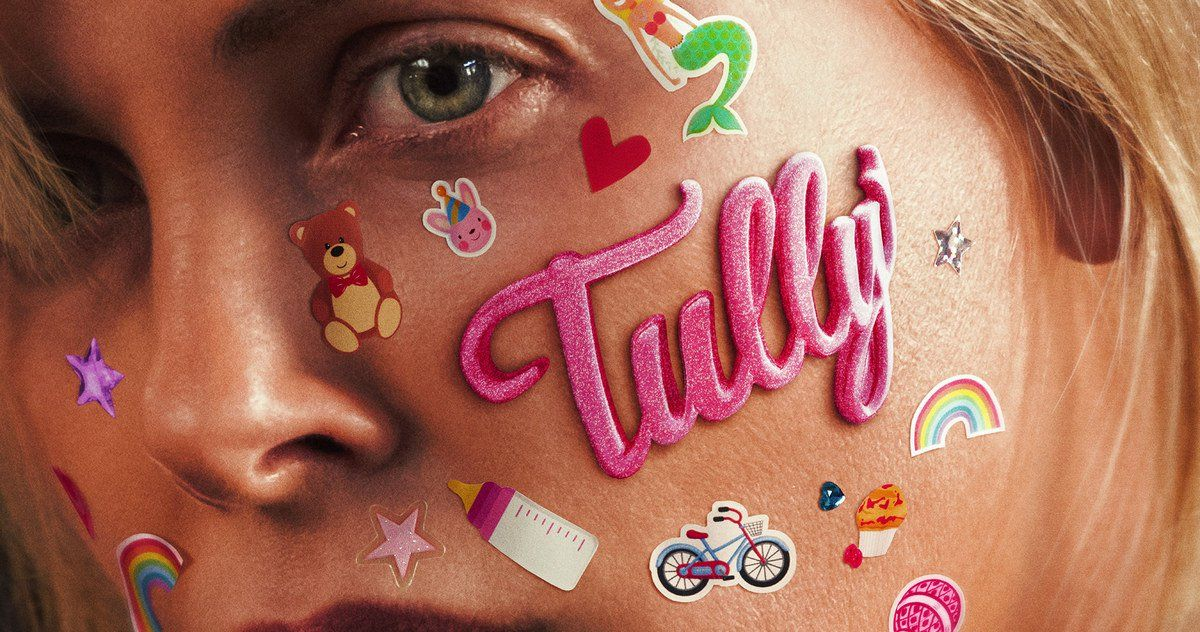 Download Tully Full-Movie Free