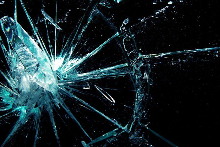 Broken Lcd Wallpaper For Iphone 7 12 Of 49 Pics Hd Wallpapers Wallpapers Download High Broken Screen Wallpaper Background Hd Wallpaper Broken Glass Art Liquid glass computer screens wallpaper