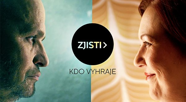 Famous chef vs. kitchen machine. Who wins? Discover all videos on YouTube channel Philips CZ - http://goo.gl/AMgTtV.