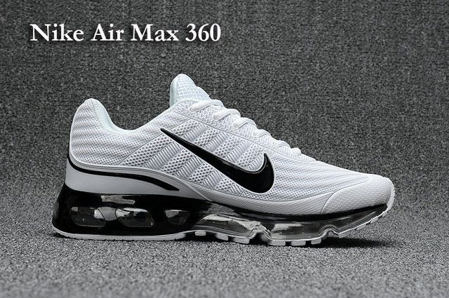 Buy Nike Sports Running Shoes Online Nike Air Max 360