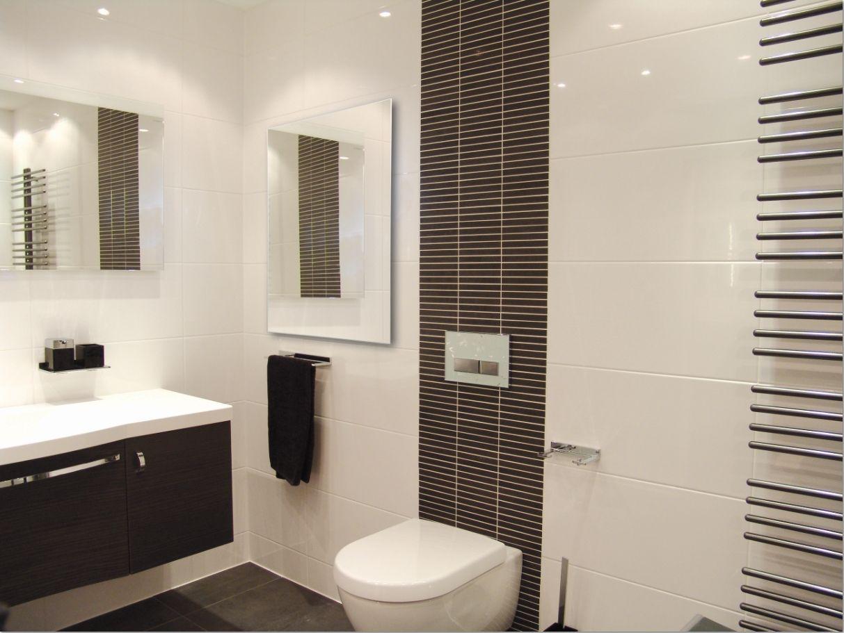 Infrarotheizung Echt Spiegel Infrarotheizung Badezimmer Und Bad