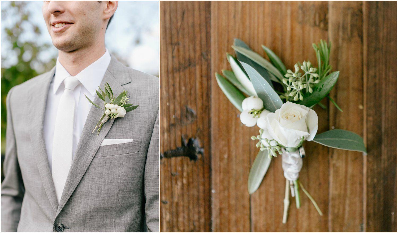 Ben\'s bout | A Garden Party Bouts | Pinterest | Floral arrangement ...
