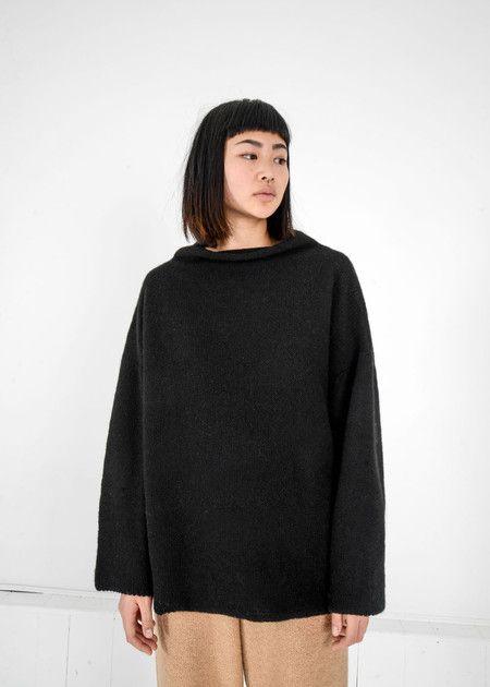 Baserange Gerda Pullover Sweater