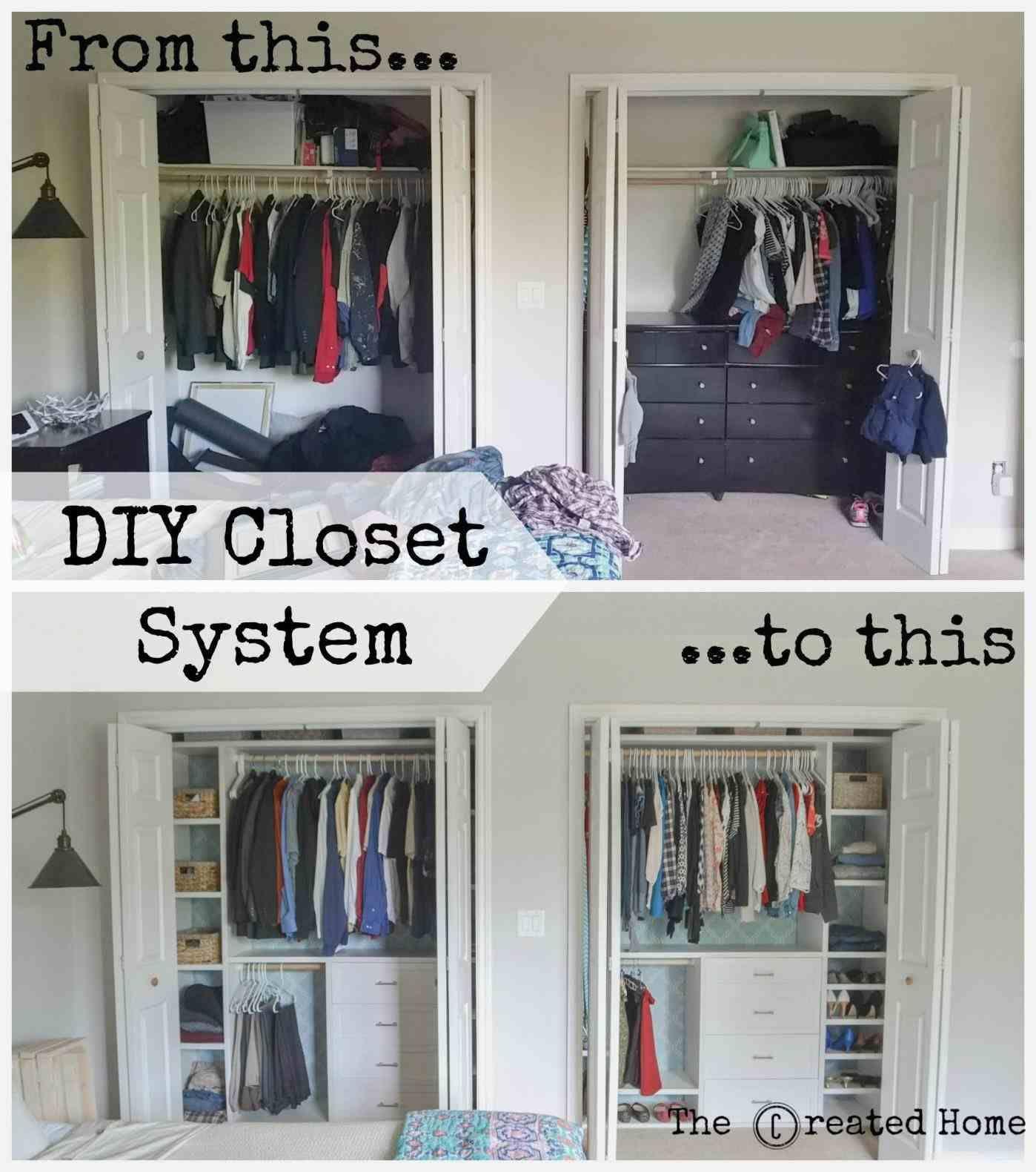 Master Bedroom Closet Ideas: 62+ The 30-Second Trick For Unicorn Bedroom Ideas Kid