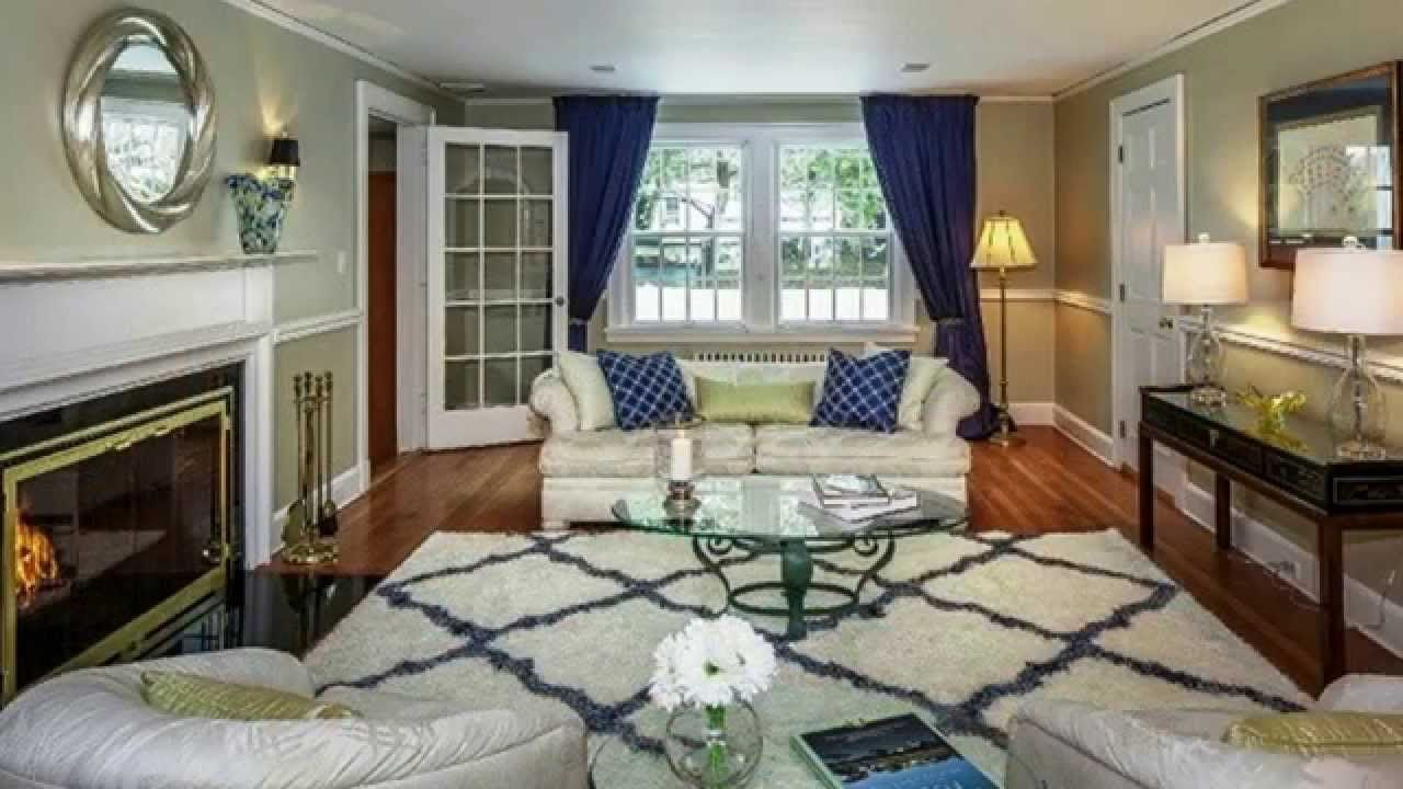 Before And After Living Rooms  Living Room Makeover Ideas Cool Living Room Make Over Inspiration Design
