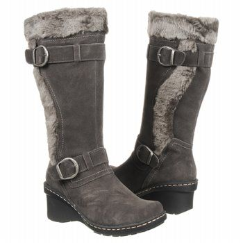 eac1f7966b11 Bare Traps.....love these boots so comfortable